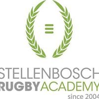 Stellenbosch Rugby Academy-SRA