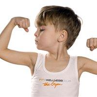 Fit & Wellnessclub The Gym