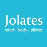 Jolates