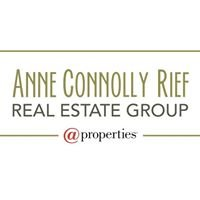 Anne Connolly Rief