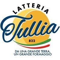 Latteria Tullia