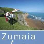 Zumaia Turismoa