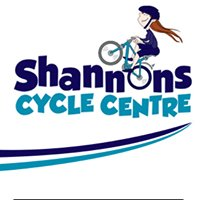 Shannons Cycle Centre