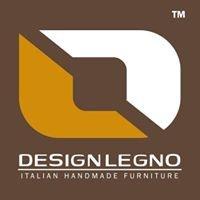 Design Legno S.n.c.