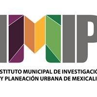 IMIP Mexicali