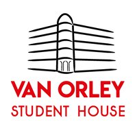 Van Orley Student House