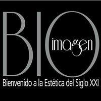 BIO Imagen