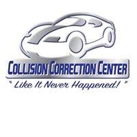Collision Correction Center