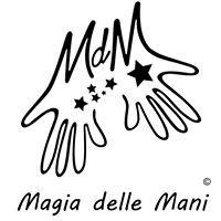 Magia Delle Mani