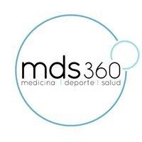 Mds360