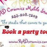 RAD Ceramics