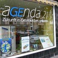 Agenda21- Büro Gelsenkirchen