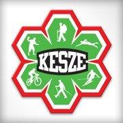 KESZE - Kortalan Ezüstkorúak Szabadidősport Egyesülete