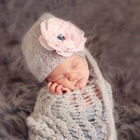 Fotofascynacja,  fotografia ciążowa,  noworodkowa, dziecięca