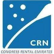 Congress Rental Emirates
