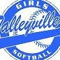 Talleyville Girls Softball