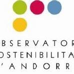 Observatori de Sostenibilitat d'Andorra
