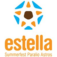 Estella festival