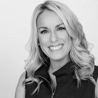 Heather Gustafson Group