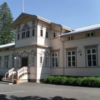 Ypäjän kirjasto