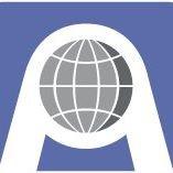 APPLICATIO Training & Management GmbH
