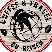 CoffeeandTravel