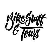 Bike Stuff & Tours