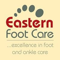 Eastern Foot Care