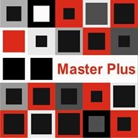Master Plus [Main Page]