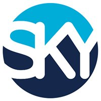 Fundación SKY A.C.