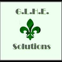 Green Lite Home Energy Solutions LLC