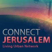 Connect Jerusalem