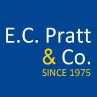E. C. Pratt & Co Ltd