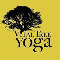 Vital Tree Yoga