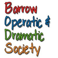 BODS - Barrow Operatic and Dramatic Society