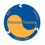 Roy Alfonso Personal Training