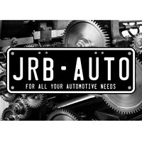 JRB AUTO