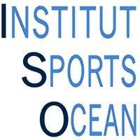 Institut Sports Océan