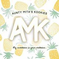 Anty Mita's Kookies