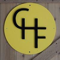 CHF Contractors, Ltd.