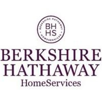 Omar Azam Broker, Berkshire Hathaway HomeServices