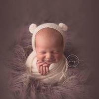 Kayleigh Ashworth Photography