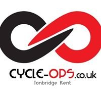 Cycle-Ops