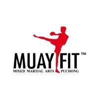MuayFit Puchong