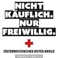 Bezirksstelle Rohrbach, OÖRK