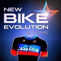 Bike Evolution Store s.n.c. di Bozzo Gianluca e Madeddu Diego