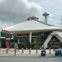 Seattle Center KeyArena