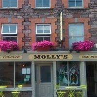 Mollys Restaurant