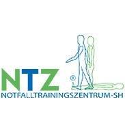 Notfalltrainingszentrum Schleswig-Holstein