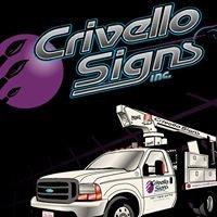 Crivello Signs Inc.